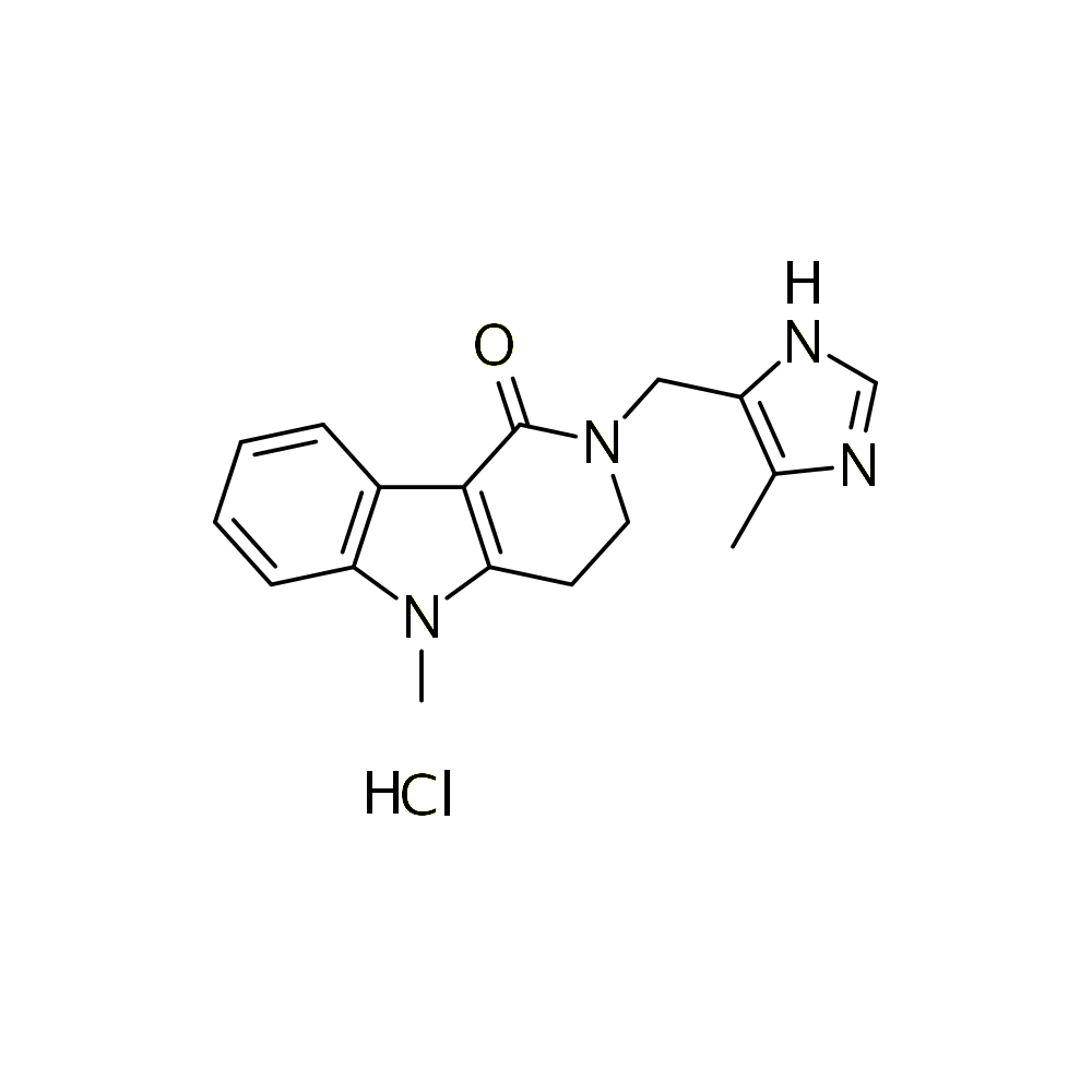 phentermine hcl molecular weight